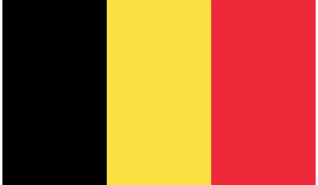 Xiaomi kopen in Belgie