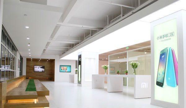 Xiaomi opent jacht op illegale webshops en winkels