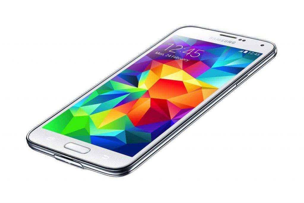Vergelijking Xiaomi Mi 4 en Samsung Galaxy S5