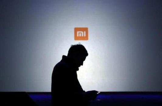 Xiaomi en Li-Ning werken aan sportschoenen met chip