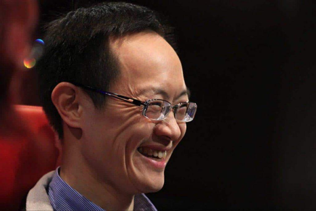 Xiaomi gaat een mobiele portemonnee met rente maken