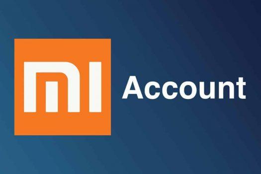 Mi account aanmaken- veelvoorkomende problemen en oplossingen