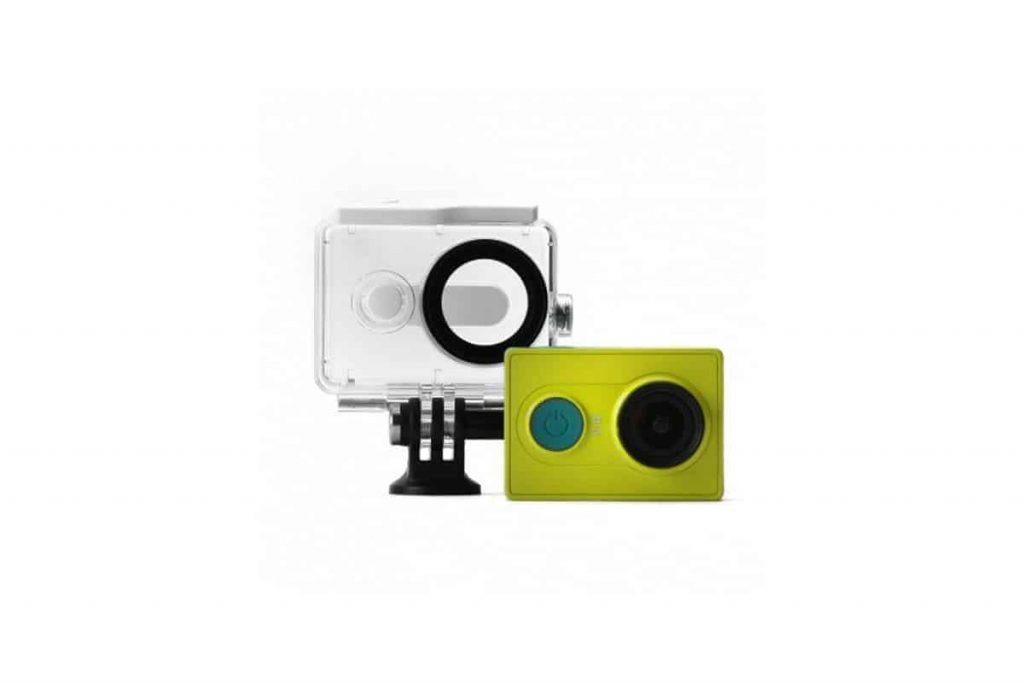 Xiaomi Yi Camera waterproof case