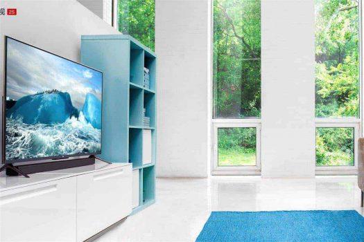 Xiaomi Mi TV 2S