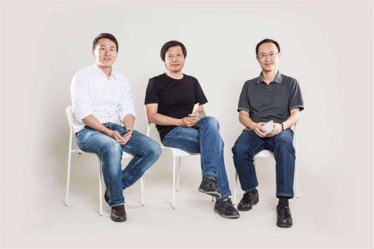Xiaomi neemt CFO aan mogelijke indicatie beursgang