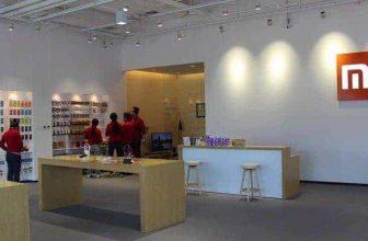 Xiaomi weer grootste smartphone-verkoper in China