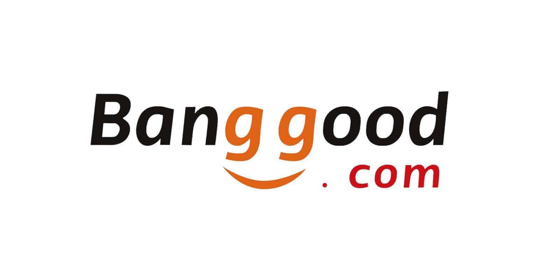 Aanbieding: ontvang 9 september 8% korting op vrijwel alle Banggood producten tijdens Banggood Anniversary