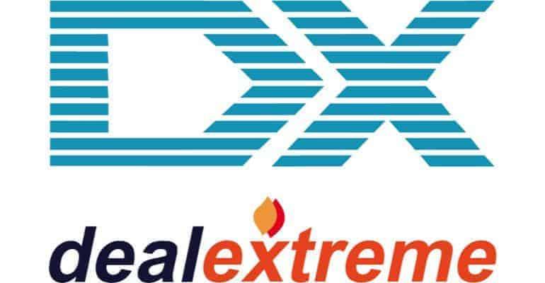 Aanbieding: 10% korting op bijna alle Xiaomi producten bij Dealextreme
