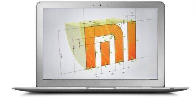 Fabrikant bevestigt dat Xiaomi een laptop gaat uitbrengen in 2016