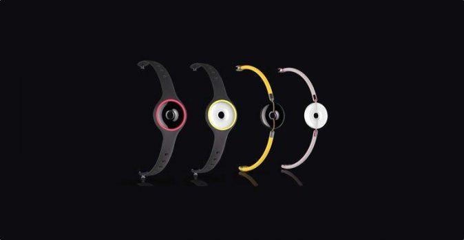 Xiaomi toont Xiaomi AmazFit, een nieuwe wearable