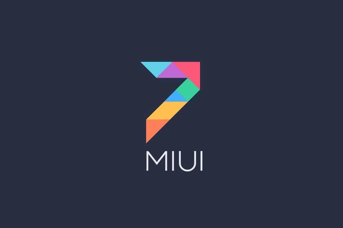 MIUI 7 nu beschikbaar voor nieuwste Xiaomi smartphones