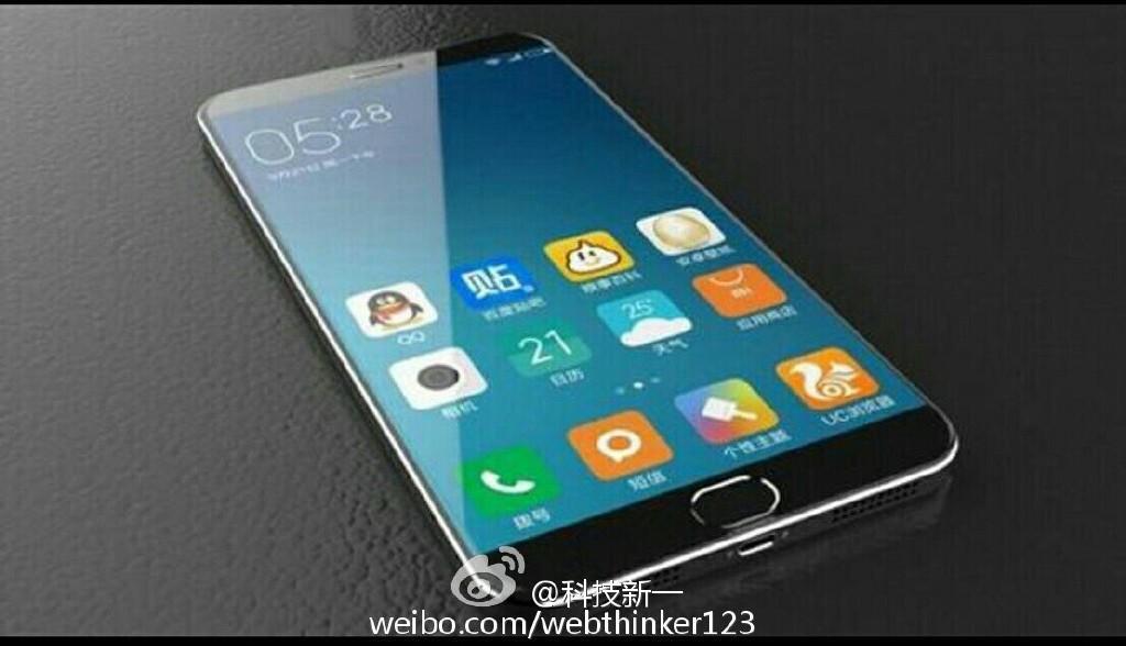 Bevestigd: Xiaomi Mi5 komt in februari met Snapdragon 820