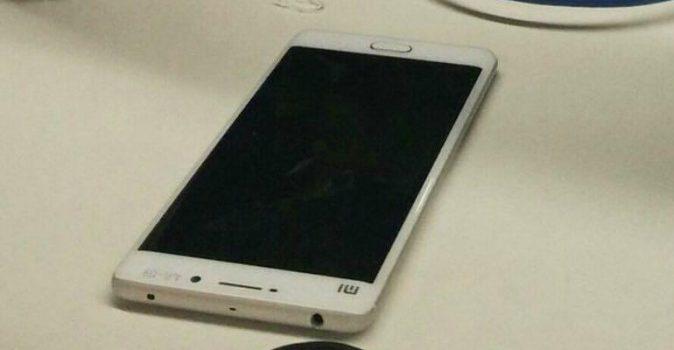 Alles dat we over de Xiaomi Mi5 weten