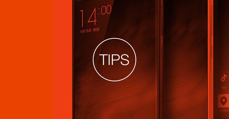 De Google Play Store installeren op je Xiaomi smartphone