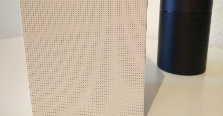 Xiaomi Mi Bluetooth 4.1 Speaker 2 doos