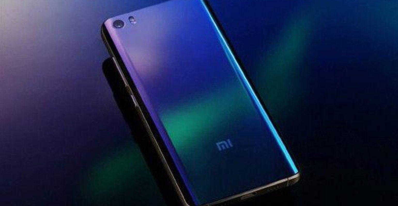 """""""Xiaomi Mi 5s en Mi Note 2 krijgen Snapdragon 821 en 8gb werkgeheugen"""""""