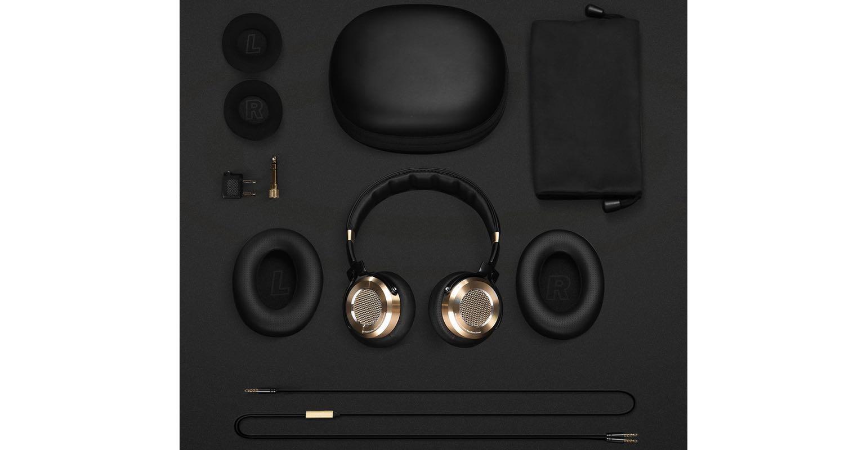 Xiaomi Mi Headphone accessoires