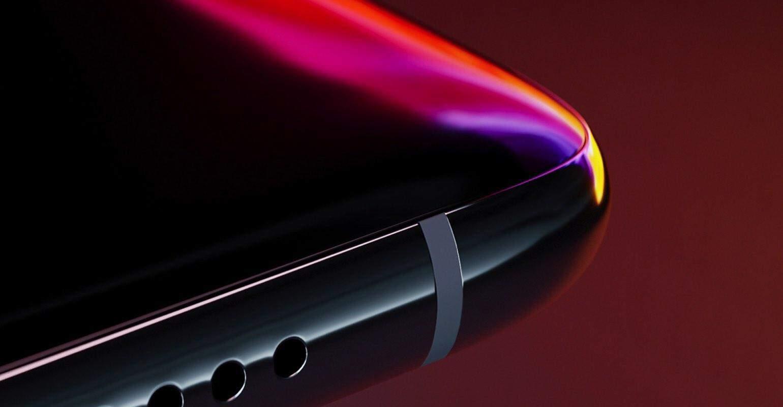 Xiaomi Mi 6 3D glas