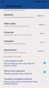 Screenshot 2017 04 21 15 32 24 104 com.miui .screenrecorder