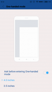 Screenshot 2017 05 09 09 12 00 855 com.android.settings