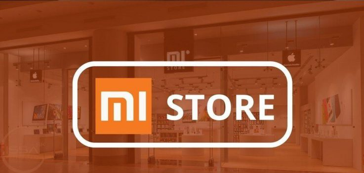 MI-store