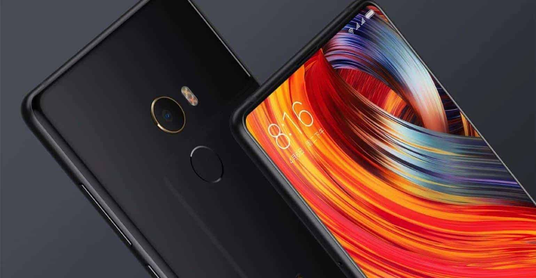 Citaten Kunst Xiaomi : Citaten toekomst xiaomi mooie en inspirerende