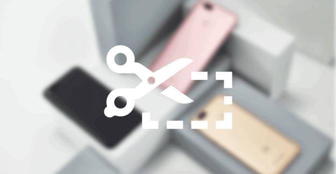 Xiaomi korting aanbieding