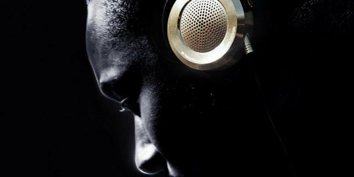 vernieuwde versie Xiaomi headphones