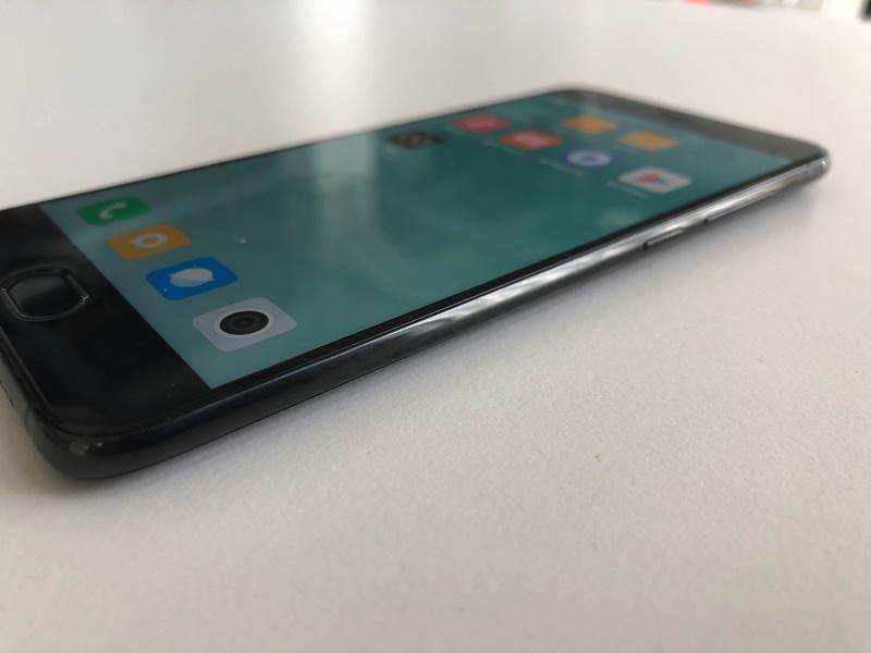 XiaomiMi6 6