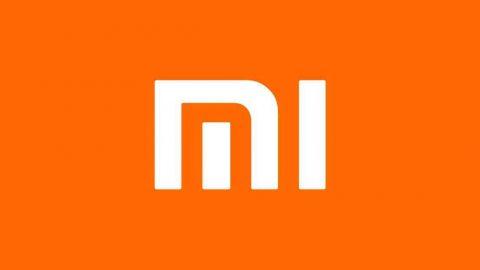Dit zijn de best verkochte Xiaomi-producten in NL