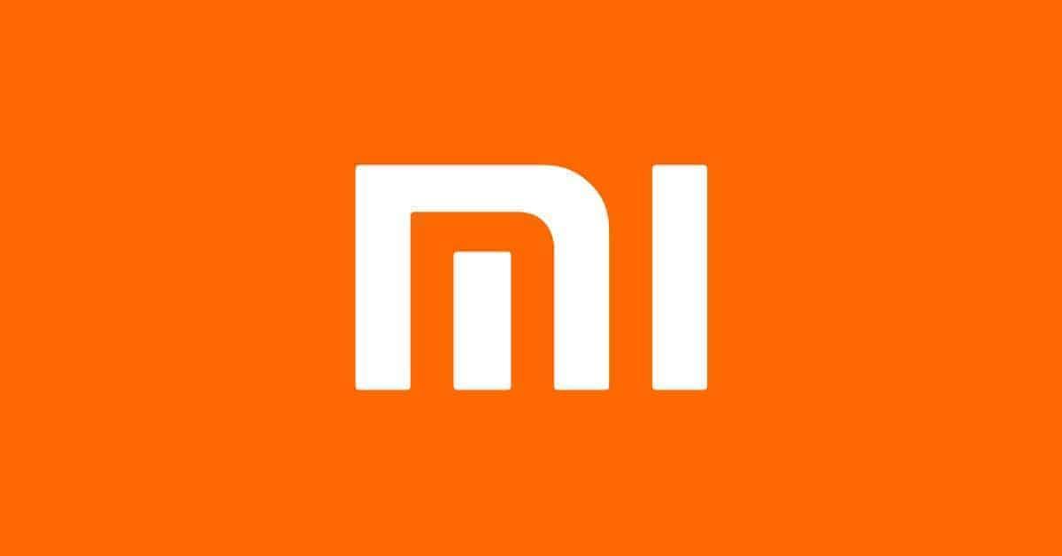 Xiaomi in Nederland kopen