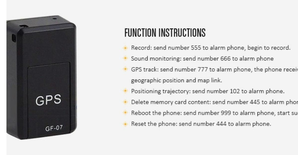Xiaomi-Mi-fans-deals-week-42-GF07-Magnetic-Mini-GPS-Real-Time-Tracking-Locator-GPS-Tracker-GF-07