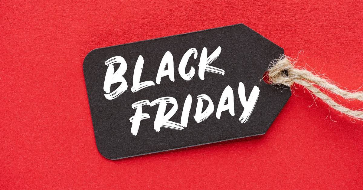 BlackFridayFeatured