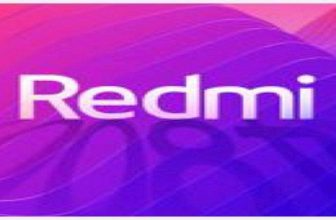 Redmi 7 launch event