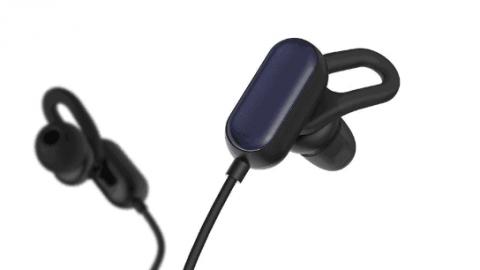 Xiaomi Youth Bluetooth oordopjes met NC