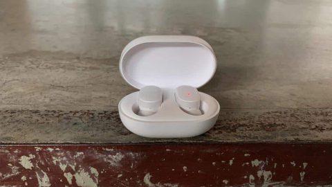 Xiaomi AirDots kopen