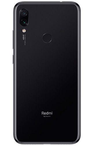 RedmiNote7 2