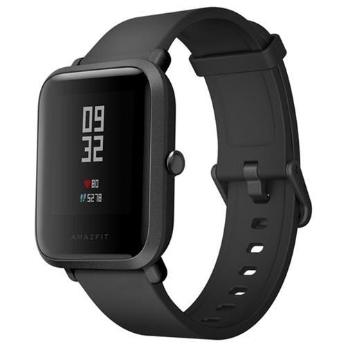 Xiaomi Amazfit Bip GPS smartwatch 3