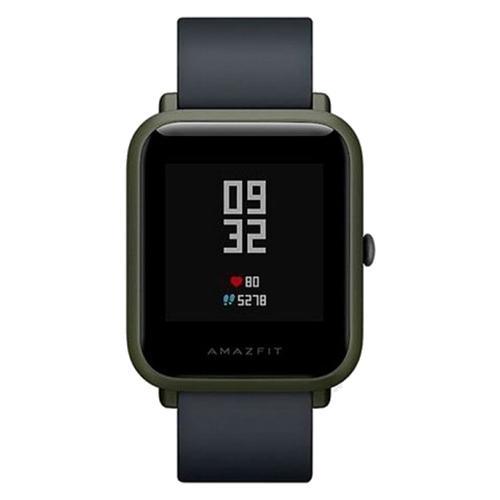 Xiaomi Amazfit Bip GPS smartwatch