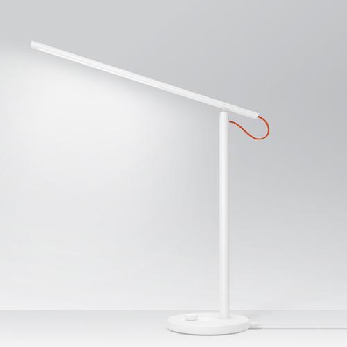 Xiaomi Mijia Smart LED Bureaulamp 1