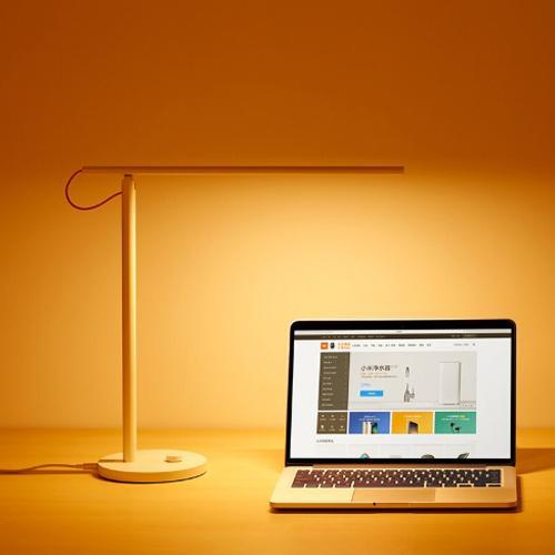 Xiaomi Mijia Smart LED Bureaulamp 2