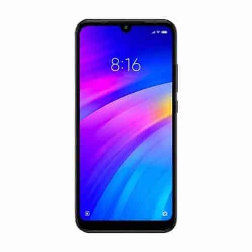 Xiaomi Redmi 7 vierkant 1