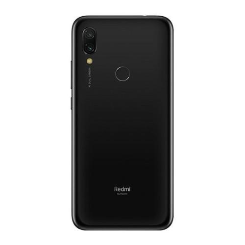 Xiaomi Redmi 7 vierkant 2