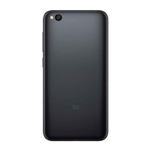 Xiaomi Redmi GOvierkant 2