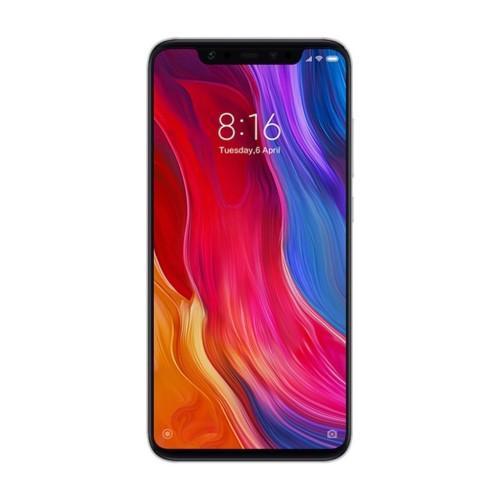 XiaomiMi8vierkant 1