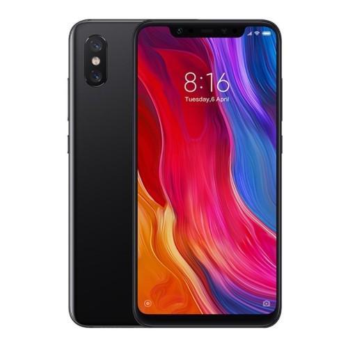 XiaomiMi8vierkant 2