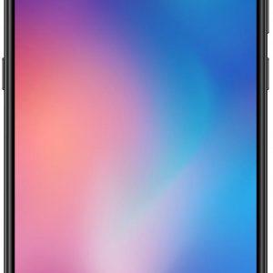XiaomiMi9 000