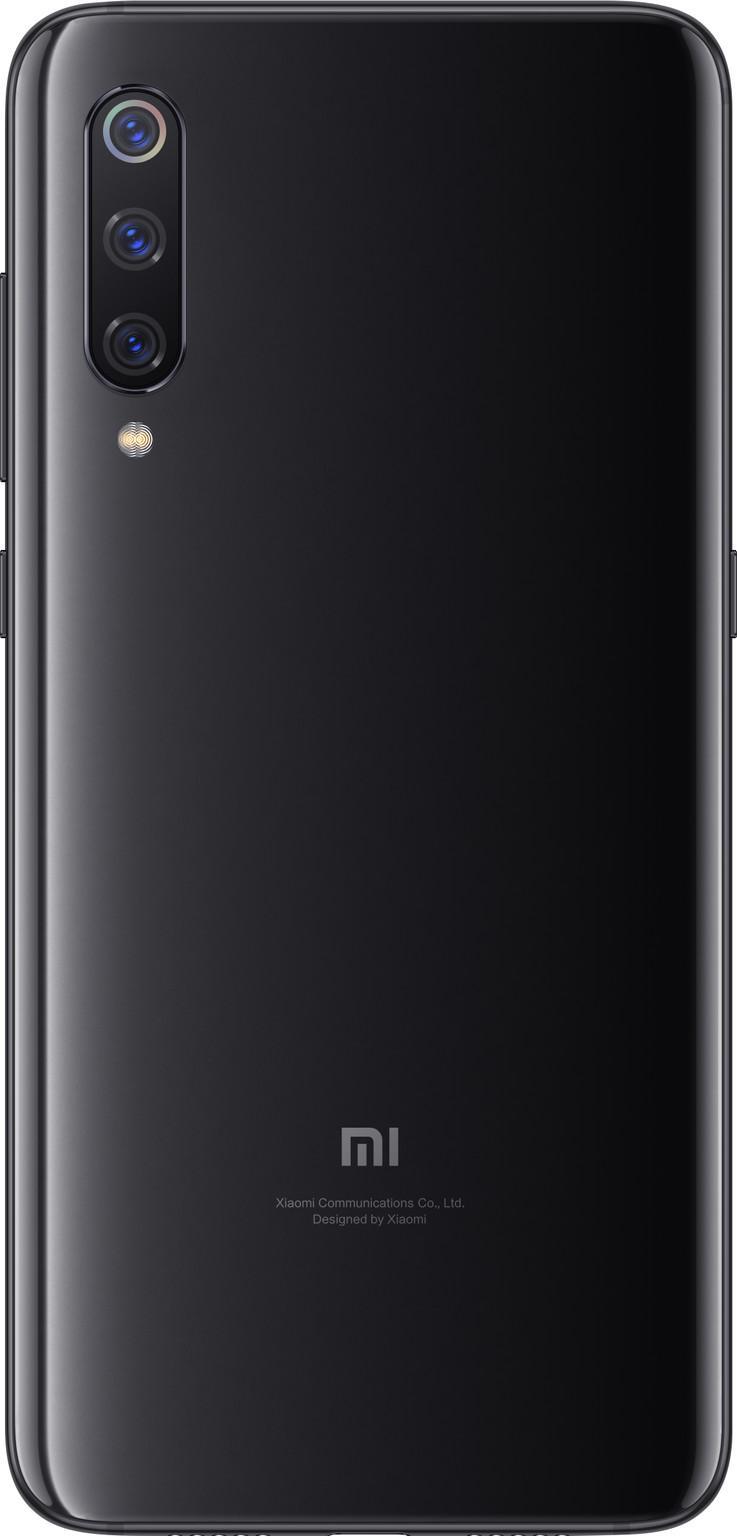 XiaomiMi9 001