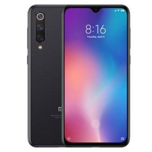 XiaomiMi9SEvierkant 1
