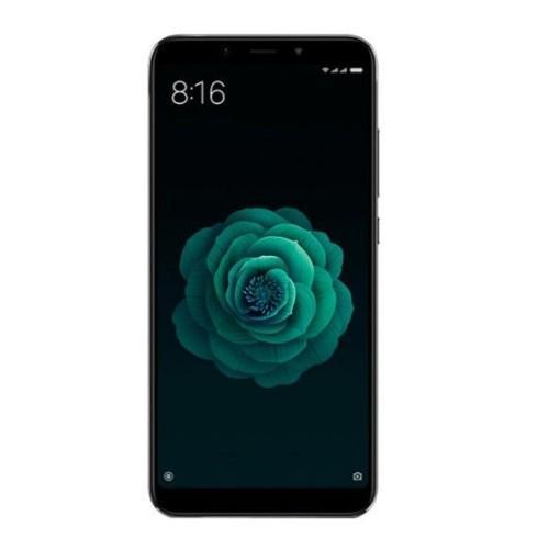 XiaomiMiA2vierkant 2